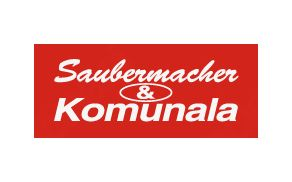 6409_1539078575_saubermacher-komunala_logo.jpg