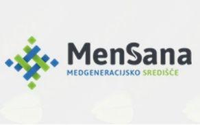 6409_1541492568_mensana.jpg
