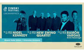 6421_1517836778_zimskifestival-koncerti.jpg