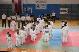 foto: Judo klub Braslovče