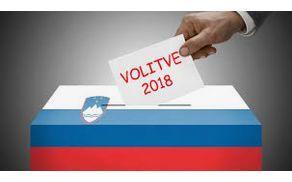 6444_1536143884_volitve.jpg