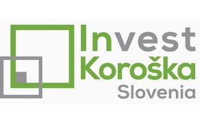 Pisarna InvestKoroška