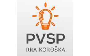 647_1484650934_pvsp_rrakoroka_fbprofile_col.jpg