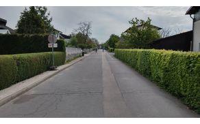 Na Trubarjevi ulici bo obnovljeno 245 m vodovoda in zamenjanih 9 hišnih vodovodnih priključkov