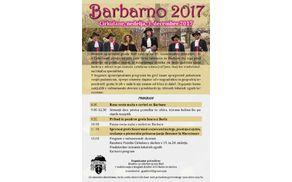 Barbarno 2017