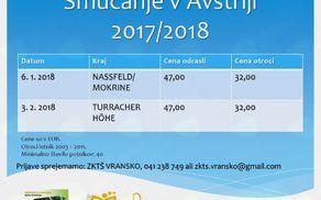 6663_1513676790_smuanjevavstriji-6.1.2018-3.2.2018.jpg