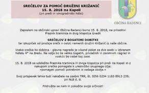 6667_1533554599_kriani2018-zaspl.str..jpg