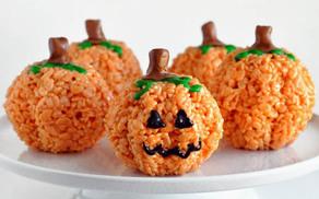 6678_1477636908_halloween-food-ideas21.jpg