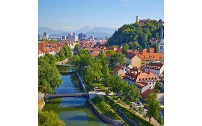 6700_1504435954_cities-ljubljana-11.jpg
