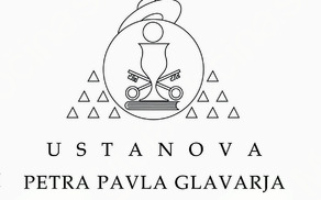 6758_1482932132_logo.jpg