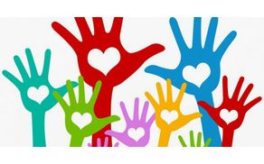 6761_1515591651_colourful-volunteer-vector-e1449492824681-650x320.jpg