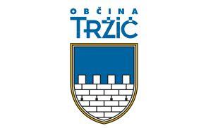 Občina Tržič ima sprejet proračun za leto 2015