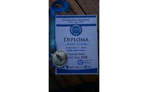 6865_1534013599_medalja.jpg