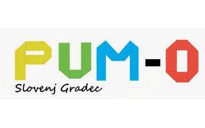 6876_1503575279_logo1.jpg