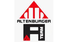 6884_1539328297_altenburger-logo.jpg