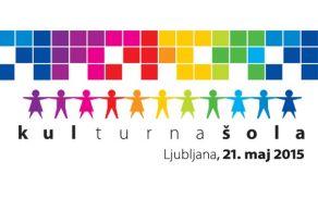 6_logotipkulturnaola.jpg