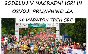 6_maraton.jpg