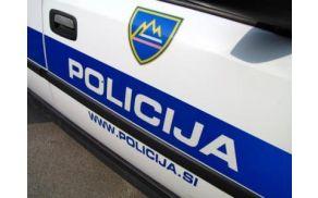 6_policija.jpg