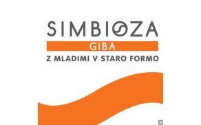6_simbioza.jpg