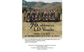 70letldvransko_vabilo_web.jpg