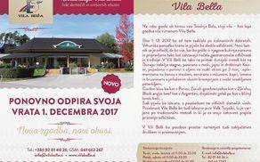 7247_1511887343_vilabella-vabilo.jpg