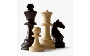 7247_1519068371_chess-square_0_0.jpg