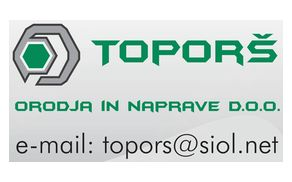 7247_1520523580_logo-topors.jpg
