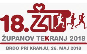 7247_1523203849_zupanov-tek-logo.jpg