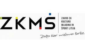 7307_1492155791_logo_zkms_color.jpg