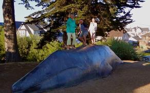 na kitu
