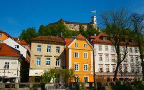 7367_1496307134_ljubljana-1628629_960_720.jpg