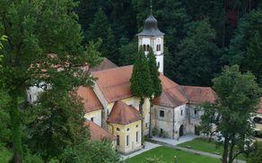 7367_1496651707_samostan_studenice_2.jpg