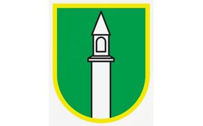 7367_1497261143_logo_ig_300x3611.jpg