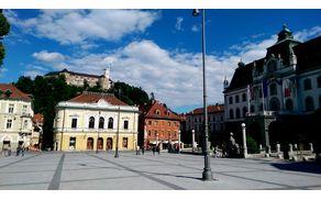 7367_1497947482_kongresni_trg_ljubljana_14126162610.jpg