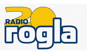 7367_1497948292_rogla_logo.jpg