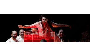 7367_1498470270_1.-carmina-burana_quincena-musica-i-igo-iba-ez-1170x370.jpg