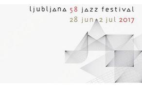 7367_1498723192_jazzfest.jpg