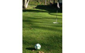 7367_1499329665_footgolf_ball_and_hole.jpg