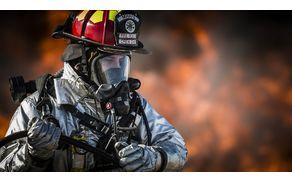 7367_1500975529_firefighter-752540_960_720.jpg
