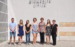 Vir fotografije: Spletna stran Občine Litija