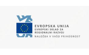 7411_1531807173_logo_ekp_sklad_za_regionalni_razvoj_slo_slogan.jpg