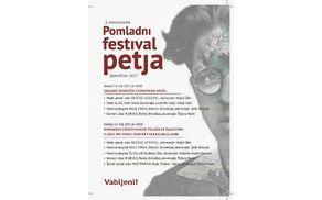 751_1494333417_pomladnifestival2017_letaka5_01-page-001.jpg