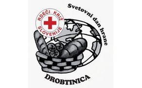 7560_1507796078_drobtinica_b.jpg