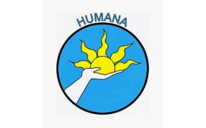 Društvo Humana