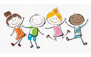 7677_1511871925_happy-kids-clipart-free-clipart-images-3.jpg