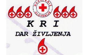 7693_1501788934_krvodajalska.jpg