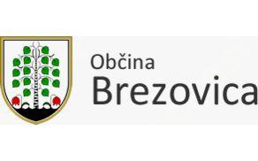 7751_1510910207_logo-brezovica.jpg