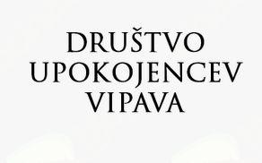 7919_1516175791_duvipava.jpg
