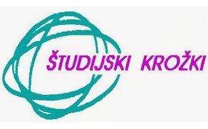 7919_1518704190_sk-logo.jpg