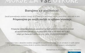 7919_1524141939_morjezavseotroke2018latnik.jpg